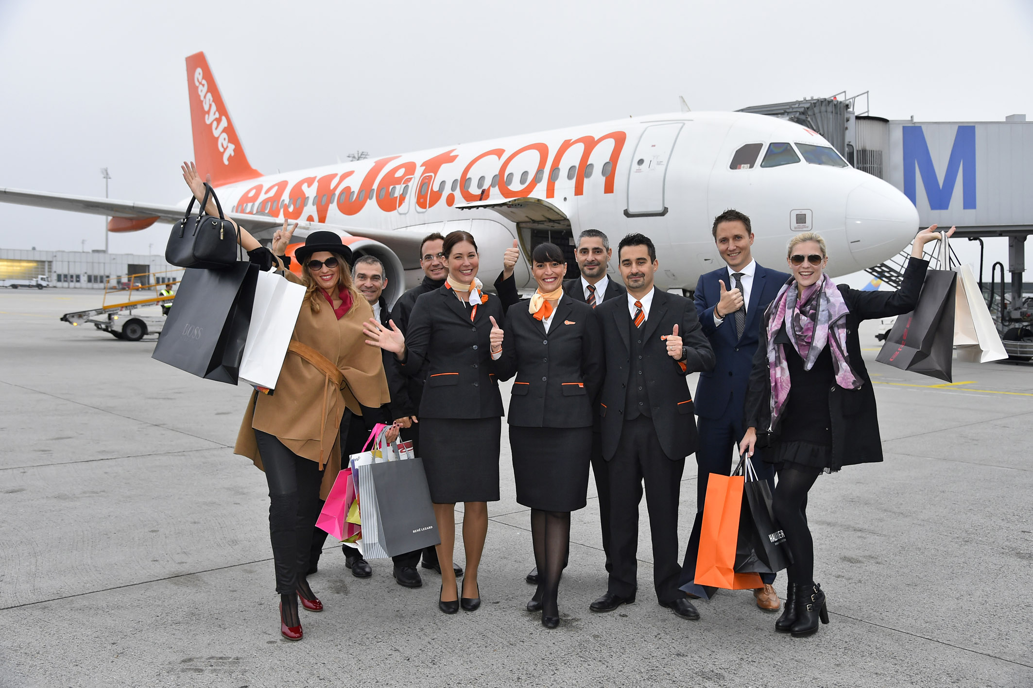 EasyJet first flight to Milan.jpg