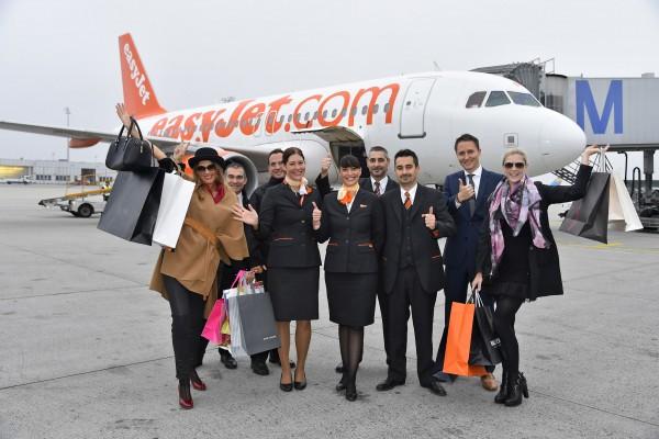 EasyJet first flight to Milan.jpg